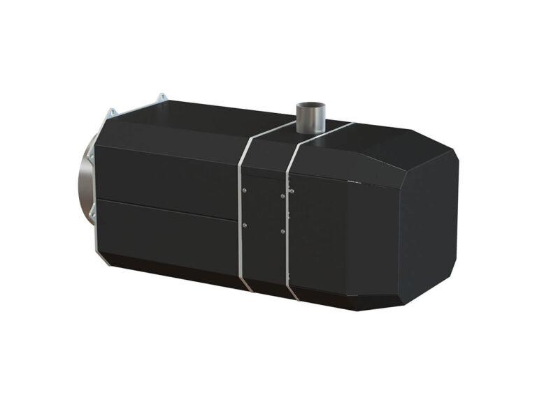 30 -150 kW - tył